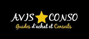Logo-Avis-Conso-450-blanc