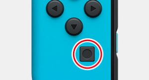 bouton-capture-video-photo-nintendo-switch