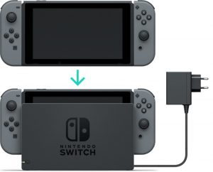 charger-nintendo-switch-station-accueil