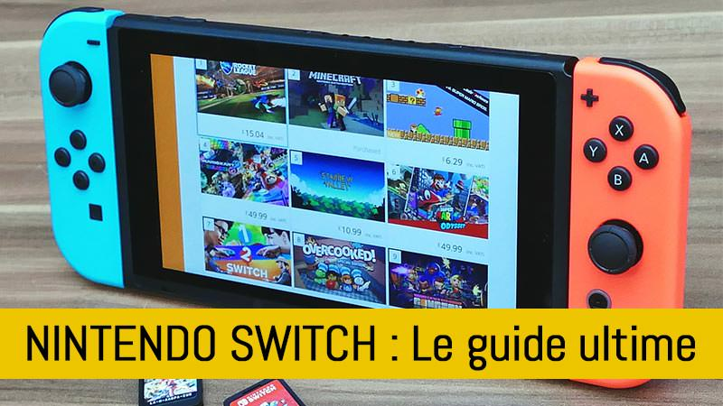 nintendo-switch-guide-ultime