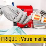 acide-citrique-solution-entretenir-maison