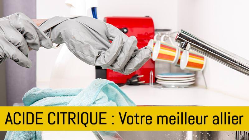 acide-citrique-solution-entretenir-maison