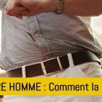 comment-bien-choisir-ceinture-homme