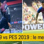 fifa-19-pes-2019-meilleur-jeu-foot