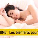 melatonine-bienfaits-pour-la-sante-conseils-emploi