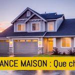 comment-bien-choisir-son-assurance-habitation