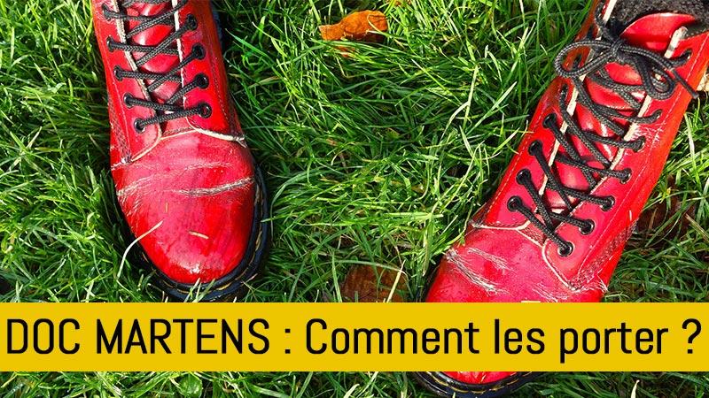 doc-martens-femme-comment-porter-dr-martens