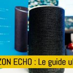 amazon-echo-le-guide-ultime