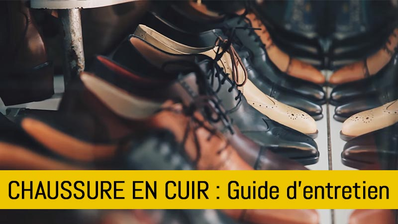 comment-entretenir-chaussures-en-cuir