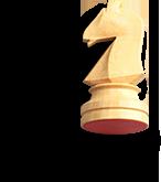 icone-echec
