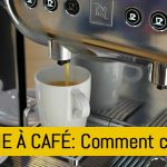 machine-a-cafe-comment-bien-choisir-sa-machine