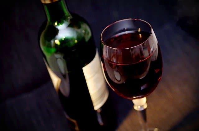 Choisir un specialiste pour investir dans le vin