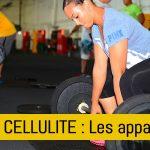 appareil-anti-cellulite-comment-bien-choisir-appareil