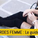 cuissarde-femme-comment-porter-vos-cuissardes