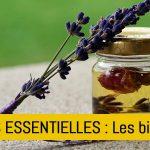 les-bienfaits-des-huiles-essentielles-sur-la-sante