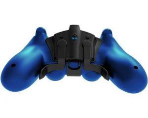 Strike Pack PS4