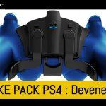 strike-pack-ps4-avis-devenez-un-pro-gamer-sur-ps4
