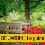 comment-choisir-son-salon-de-jardin