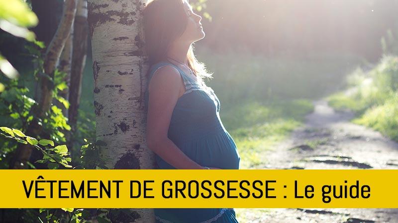 vetement-de-grossesse-comment-bien-choisir-vos-vetements