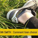 adidas-stan-smith-comment-bien-choisir-sa-paire-de-stan-smith