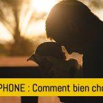 babyphone-comment-bien-choisir-votre-ecoute-bebe