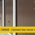 comment-bien-choisir-sa-porte-de-garage