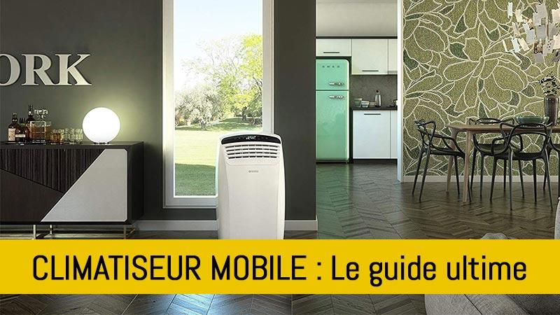comment-bien-choisir-son-climatiseur-mobile