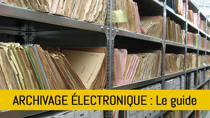 comment-faire-un-archivage-electronique
