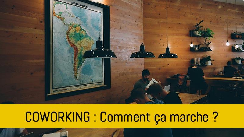 espace-de-coworking-comment-ca-marche