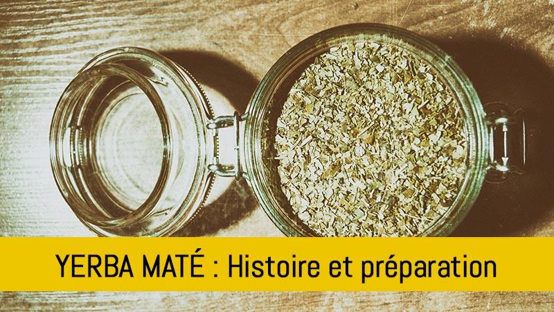 histoire-du-yerba-mate-et-methodes-de-preparation