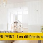 les-differents-types-de-papiers-peints-pour-deco-murale
