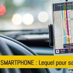 les-differents-types-support-telephone-pour-voiture