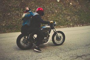 Choisir son assurance moto en fonction de son profil