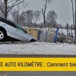 comment-bien-choisir-son-assurance-auto-au-kilometre