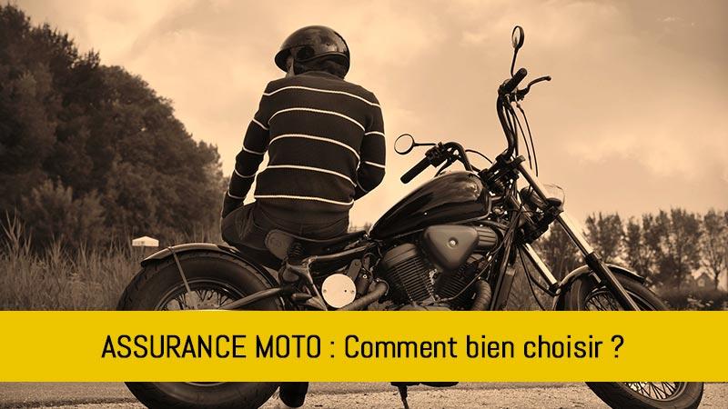 comment-bien-choisir-son-assurance-moto