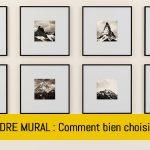 comment-bien-choisir-son-cadre-mural