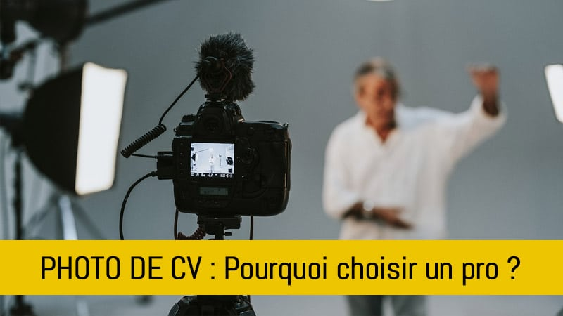 photographe-pour-photo-de-cv