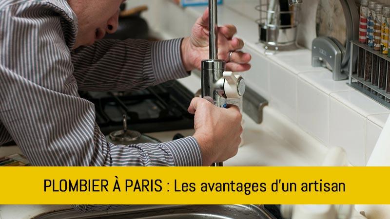 plombier-a-paris-les-avantages-d-un-artisan-independant