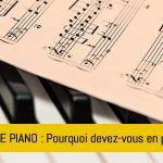 pourquoi-prendre-des-cours-de-piano