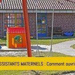 comment-ouvrir-une-mam-maison-d-assistants-maternels