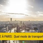 escapade-a-paris-quel-mode-de-transport-choisir