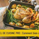 le-materiel-de-cuisine-professionnelle-pour-particulier-exigeant