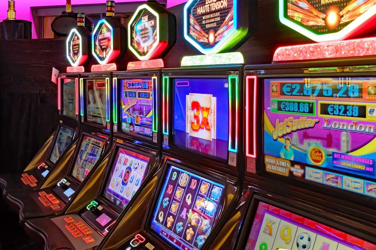 Choisissez un casino fiable