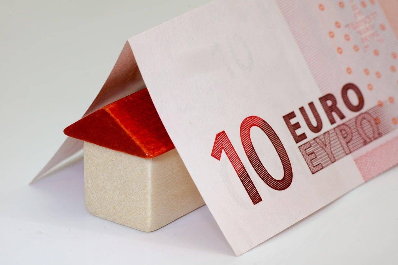 Combien peut-on gagner avec un investissement en loi Pinel à Toulouse