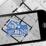 prochain programme immobilier neuf à Lille