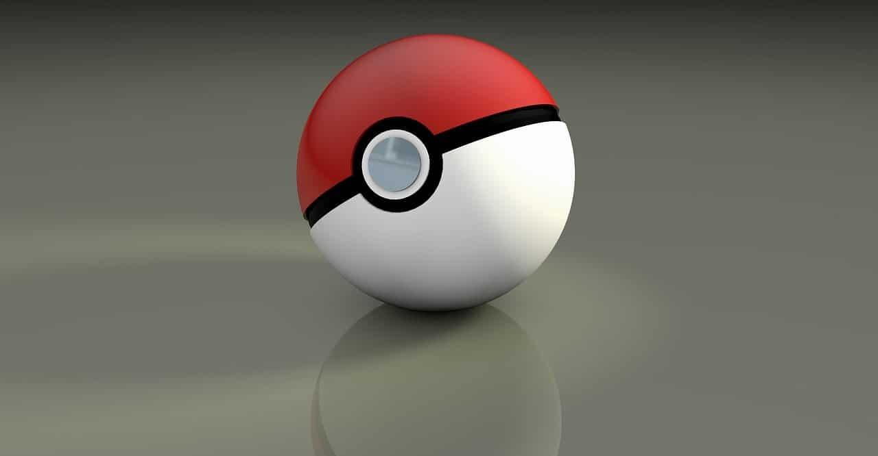 Coloriage Pokemon L Activite Ideale Pour Les Enfants