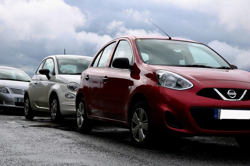 Les garanties d une assurance auto temporaire immediate