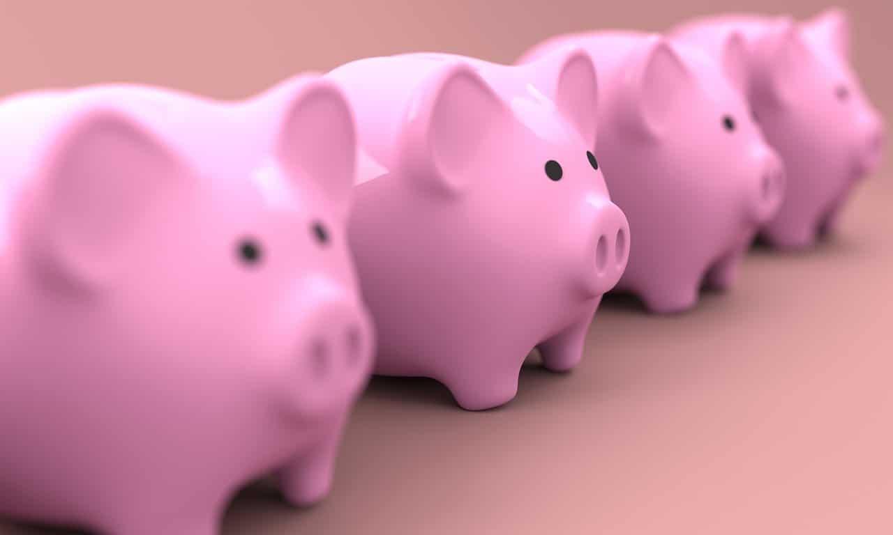 Pret immobilier sans apport qui peut en beneficier
