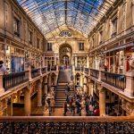 Top 5 des courtiers immobiliers a Nantes