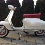 assurance scooter 125 prix